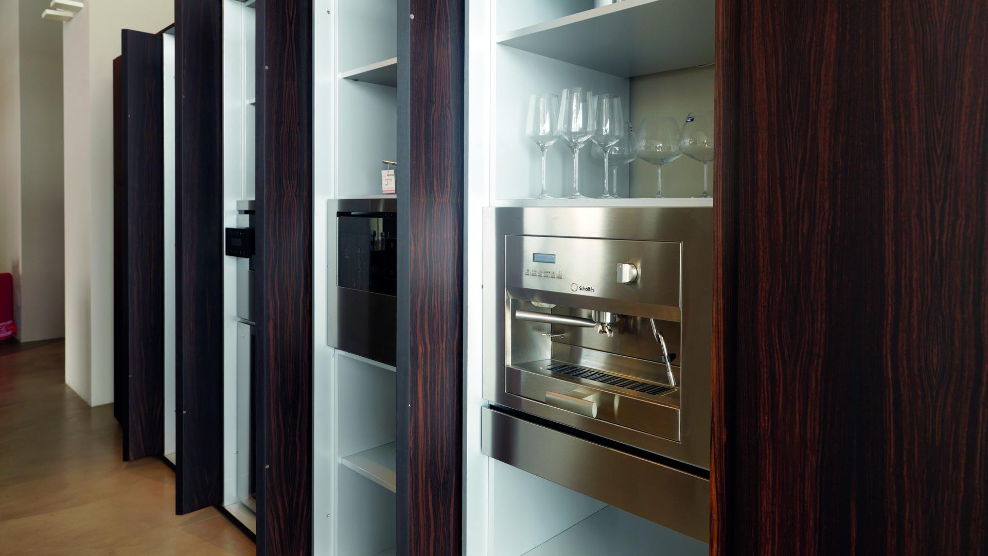 Cucine Su Misura TM Italia Cucine #5F4937 1920 1080 Programma Per Creare Cucine Su Misura