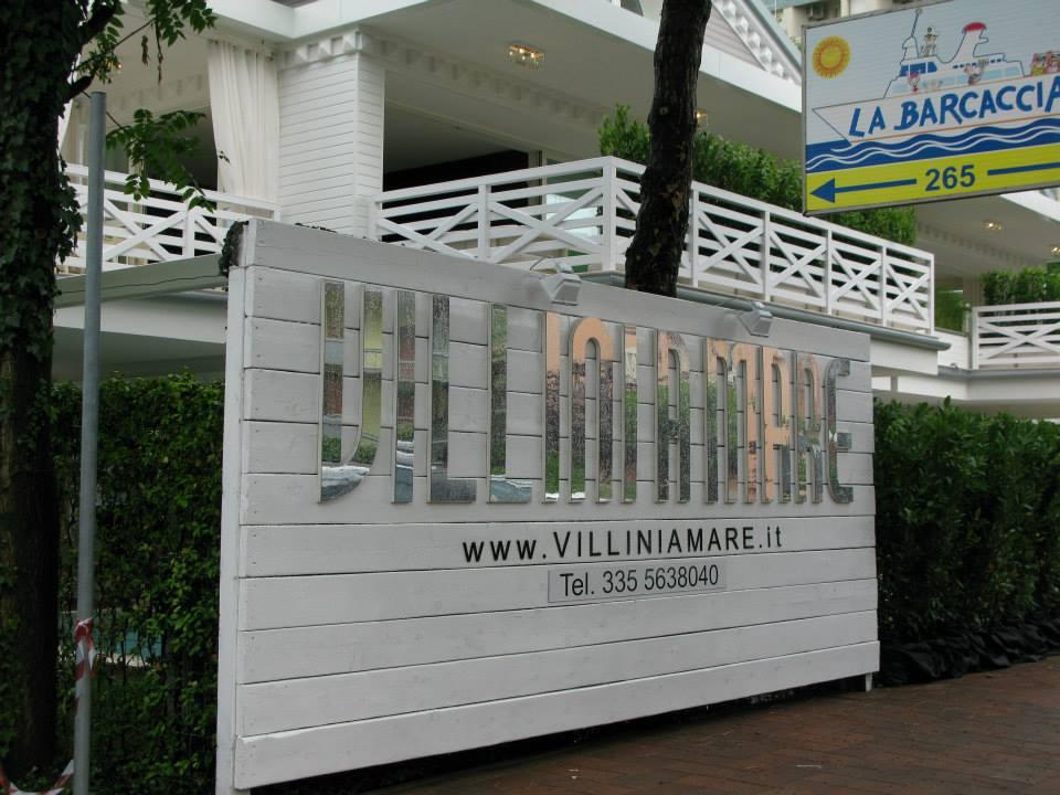 Villiniamare_Milano Marittima1