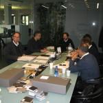 Tm Italia apre le porte per una due giorni esperienziale - Cucine su Misura | TM Italia Cucine - IMG_0288-150x150