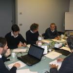 Tm Italia apre le porte per una due giorni esperienziale - Cucine su Misura | TM Italia Cucine - IMG_0289-150x150