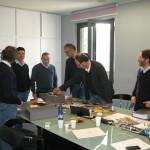 Tm Italia apre le porte per una due giorni esperienziale - Cucine su Misura | TM Italia Cucine - IMG_0292-150x150