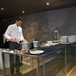 Luxury Kitchen, a style of cooking! - Cucine su Misura   TM Italia Cucine - Luxury-Kitchen_blog01-150x150