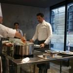 Luxury Kitchen, a style of cooking! - Cucine su Misura   TM Italia Cucine - Luxury-kitchen_blog06-150x150