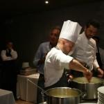 Luxury Kitchen, a style of cooking! - Cucine su Misura   TM Italia Cucine - Luxury-kitchen_blog09-150x150