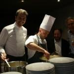 Luxury Kitchen, a style of cooking! - Cucine su Misura   TM Italia Cucine - Luxury-kitchen_blog10-150x150