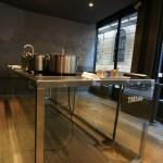 Luxury Kitchen, a style of cooking! - Cucine su Misura   TM Italia Cucine - Luxury-kitchen_blog_feat-img-150x150