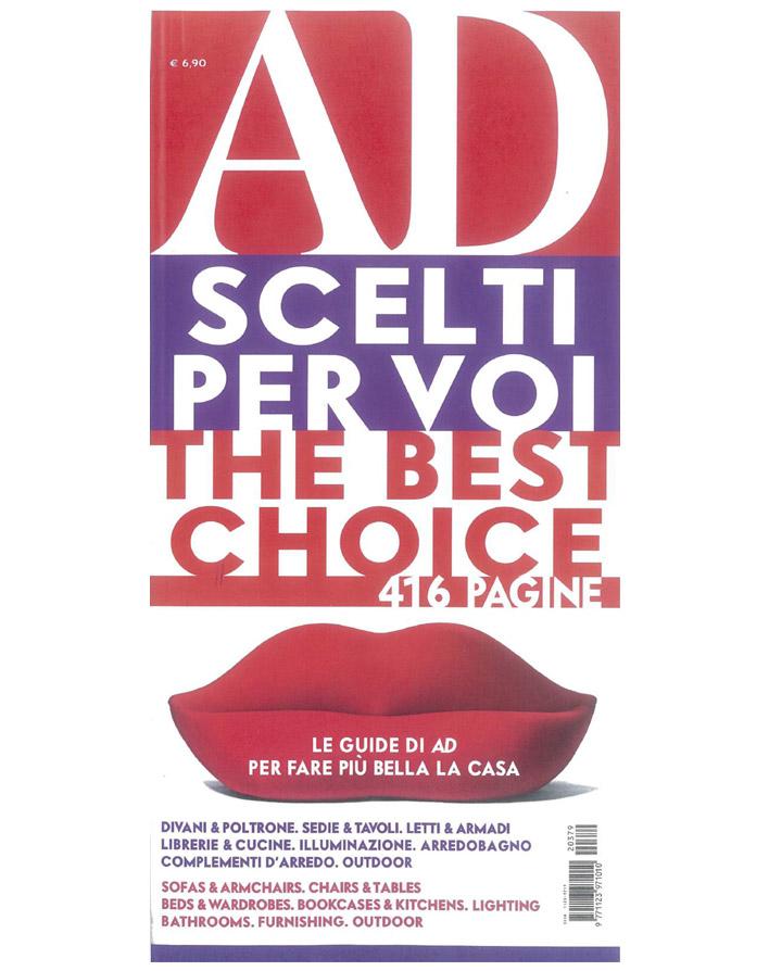 Press-Tm-Italia_AD-Best-Choice