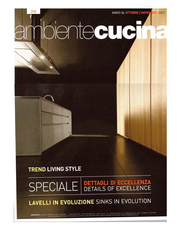 Press-Tm-Italia_AMBIENTE-CUCINA_Novembre-2012