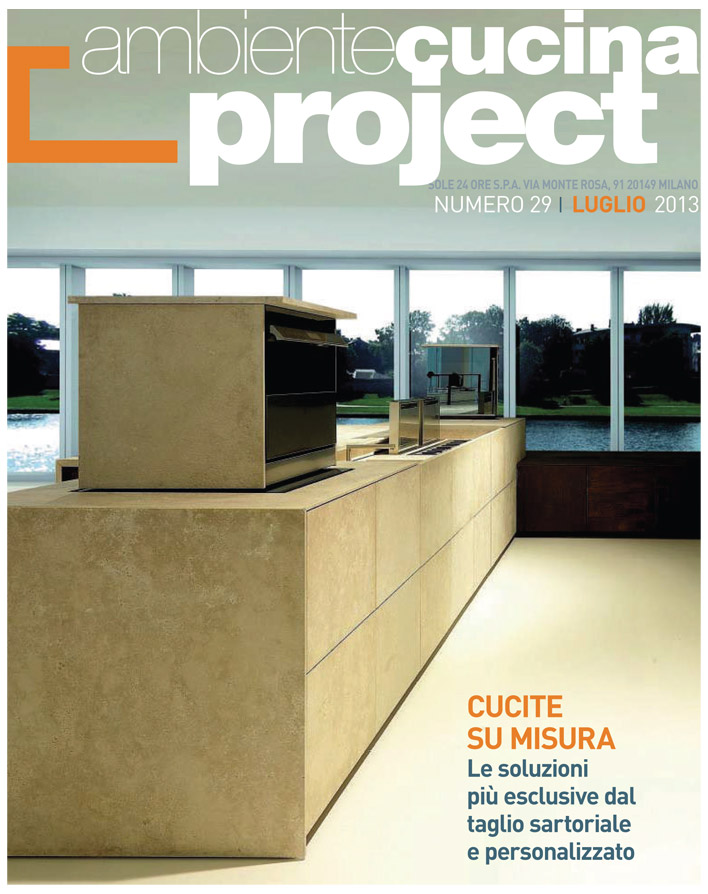 Press-Tm-Italia_Ambiente-Project_07-2013