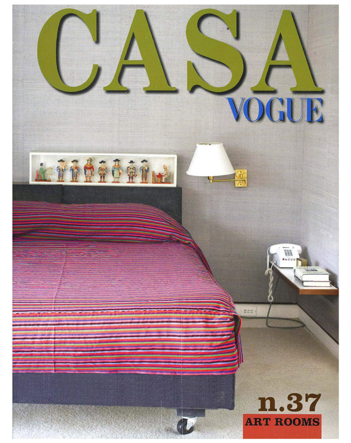 Press-Tm-Italia_Casa-Vogue