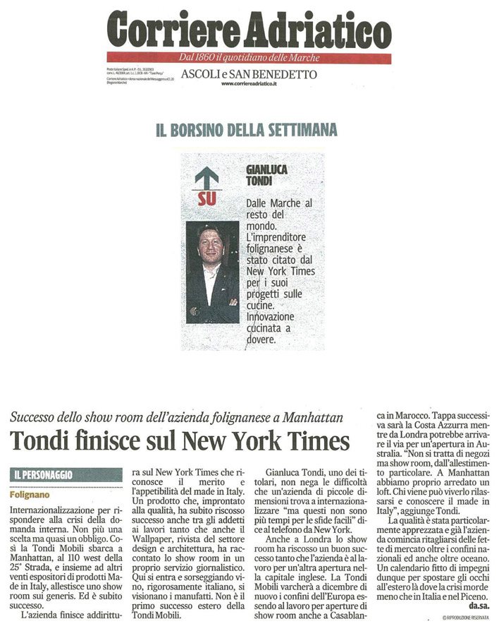 Press-Tm-Italia_Corriere-Adriatico-2013
