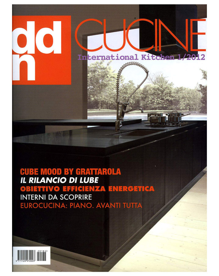 Press-Tm-Italia_DDN-Cucine