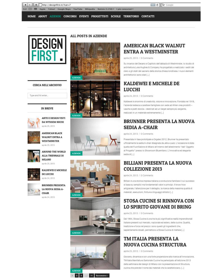 Press-Tm-Italia_Design-first