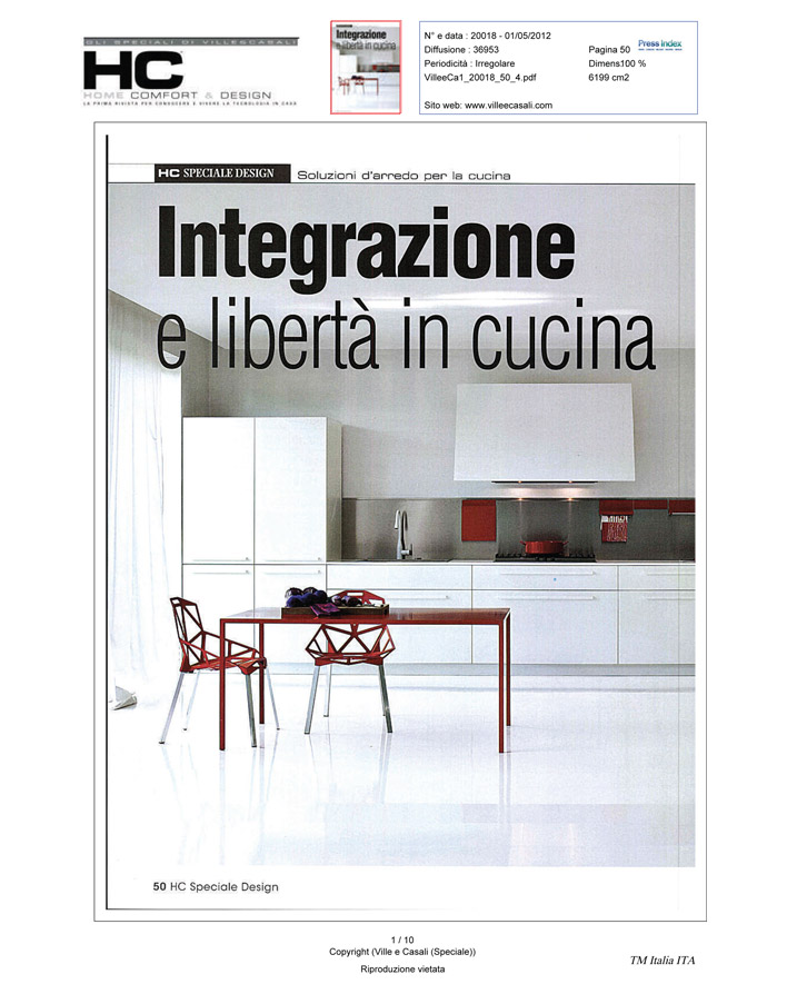 Press-Tm-Italia_Home-Comfort-e-Design