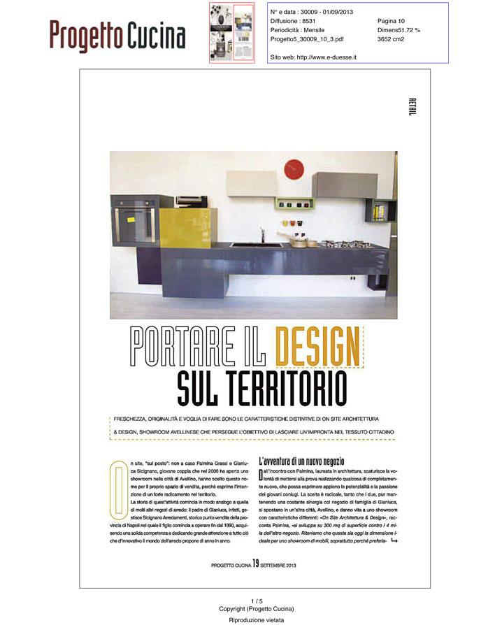 Press-Tm-Italia_Progetto-Cucina-09-2013