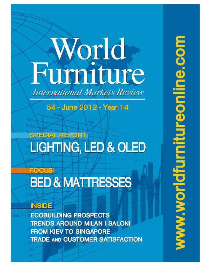 Press-Tm-Italia_Word-Finiture-2012