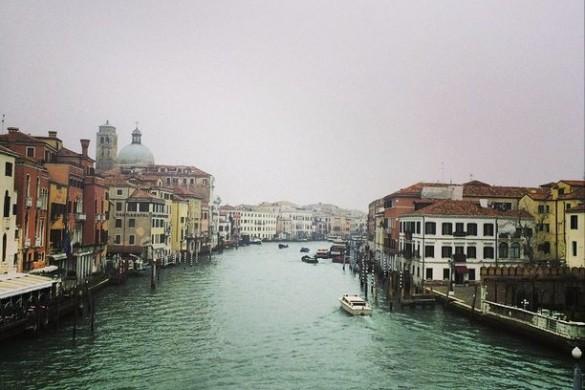 Nuovo progetto a Venezia per Design Apart con TM Italia Cucine