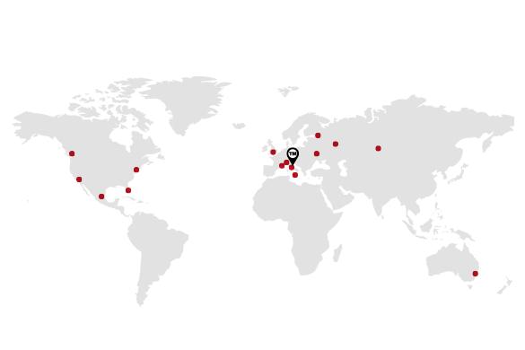 TMITALIA_mappa_rete distributiva