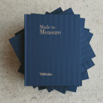 Made-to-measure: il nuovo catalogo TM Italia - Cucine su Misura | TM Italia Cucine - TM_CATALOGO_2015_WEB-14-150x150