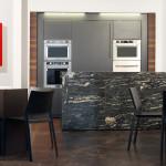 Per Love IT ad Expo una cucina elegante, solida e robusta - TM_EXPO_LOVE-IT_FA_006B-150x150