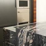 Per Love IT ad Expo una cucina elegante, solida e robusta - TM_EXPO_LOVE-IT_FA_4608-150x150