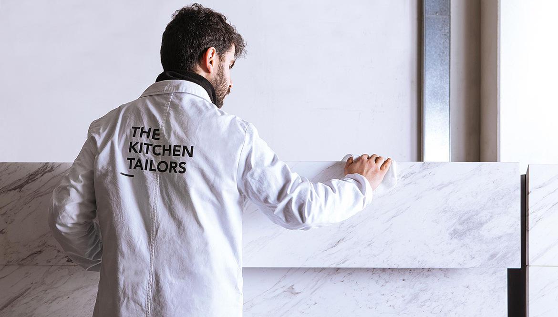 La nostra storia, la nostra identità | Progetti Cucine Design TM Italia - TM_Italia_identita_immagine_centrale_03