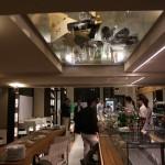 TM Italia progetto arredamento personalizzato retail