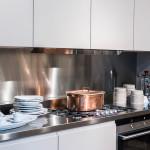 grisaille-interni-autore-tm-italia-cucine