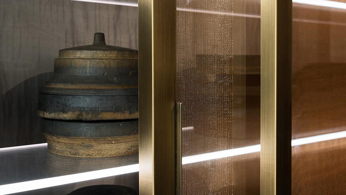 Neolite, l'evoluzione del concept Petra - Cucine su Misura   TM Italia Cucine - neolite-gallery-1