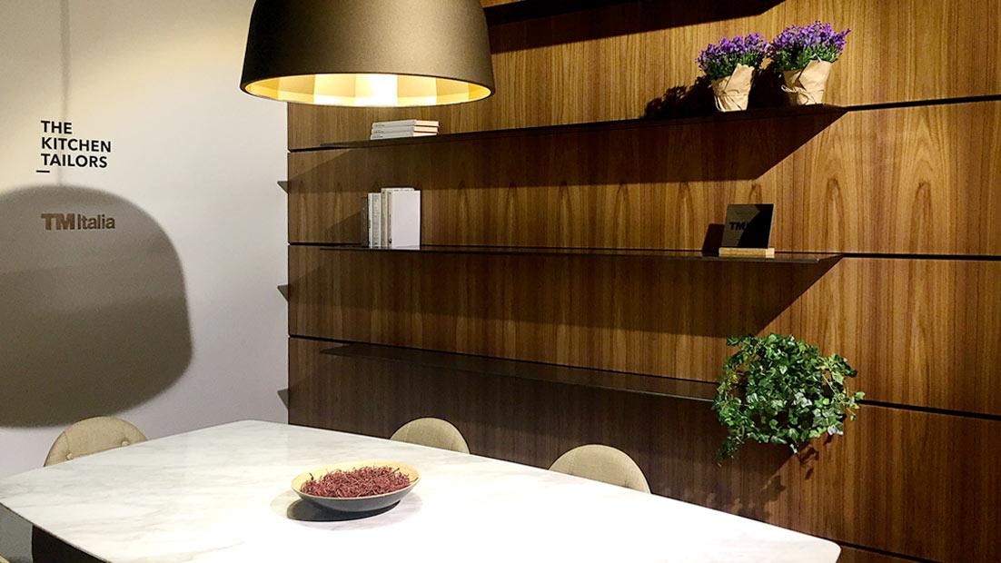 Presentati a Kiev due progetti cucina inediti nell'Atelier TM Italia Dominio - Cucine su Misura   TM Italia Cucine - dominio-ews-gallery-5