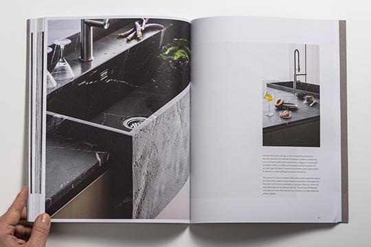Entra nel mondo TM Italia e delel Cucine Design - Iscriviti alla Newsletter - AREARISERVATA-FORM-GALLERY-2-2