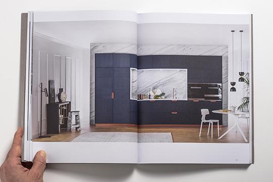 Entra nel mondo TM Italia e delel Cucine Design - Iscriviti alla Newsletter - AREARISERVATA-FORM-GALLERY-3-2