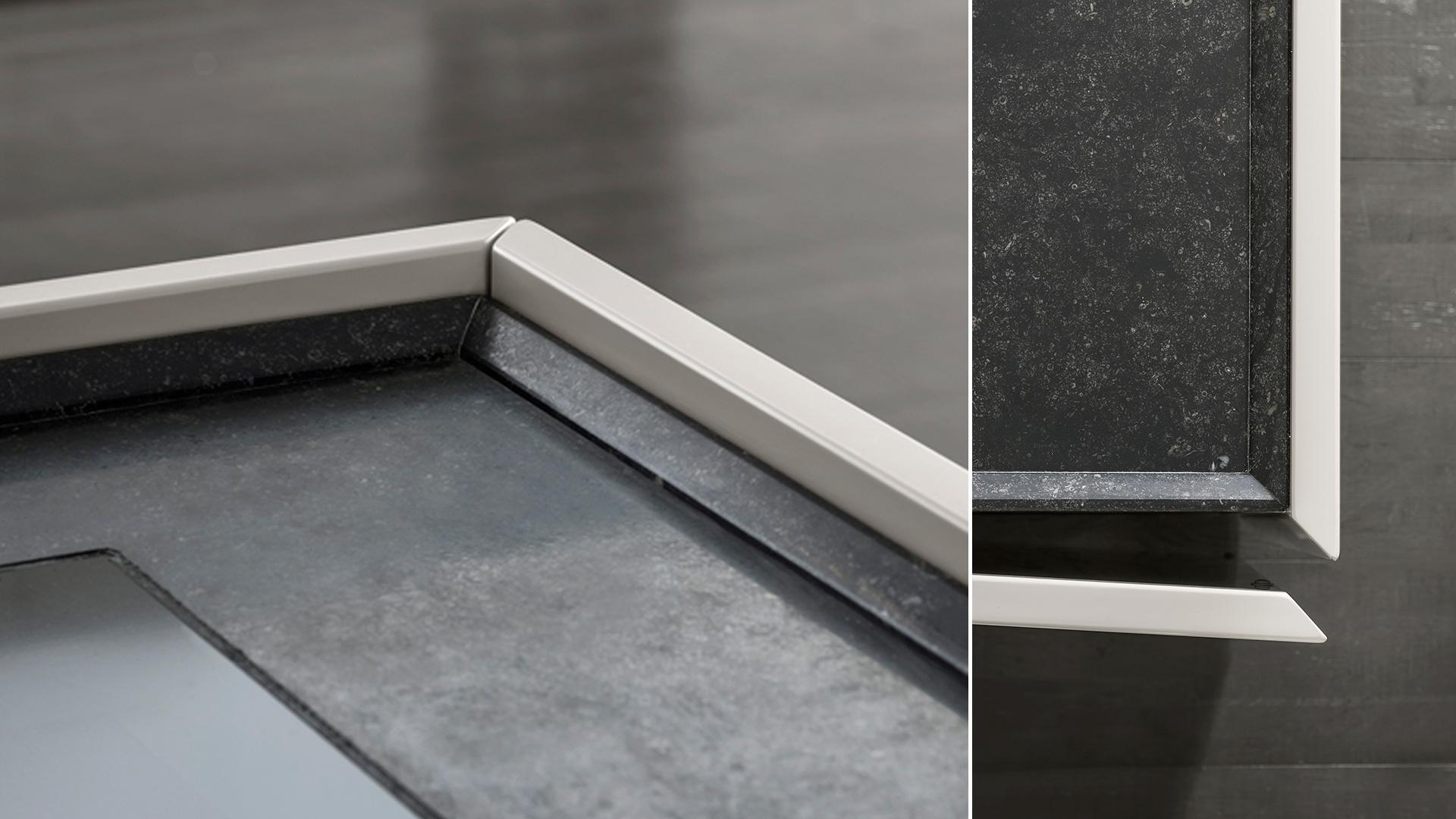 Cucina design con penisola composizione D90+ - D90_brandsite-gallery_05