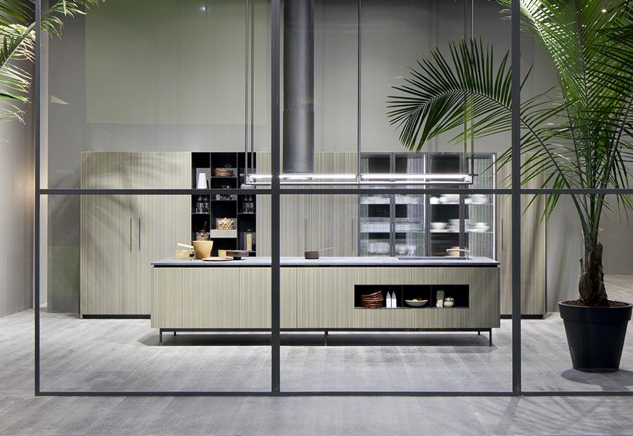 TM Italia Live@EuroCucina 2018 - Cucine su Misura   TM Italia Cucine - TM-NEWS-SALONE-cucine-gallery-1