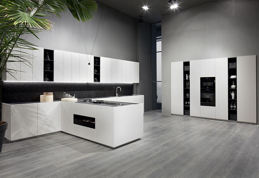 TM Italia Live@EuroCucina 2018 - Cucine su Misura   TM Italia Cucine - TM-NEWS-SALONE-cucine-gallery-2