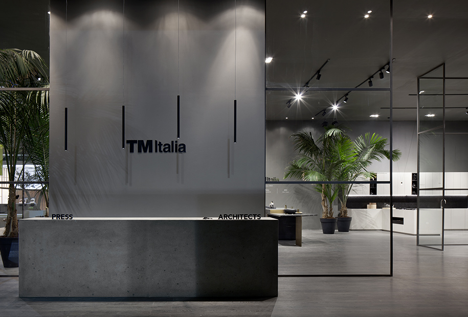 TM-NEWS-TESTATA-allestimentosalone2018
