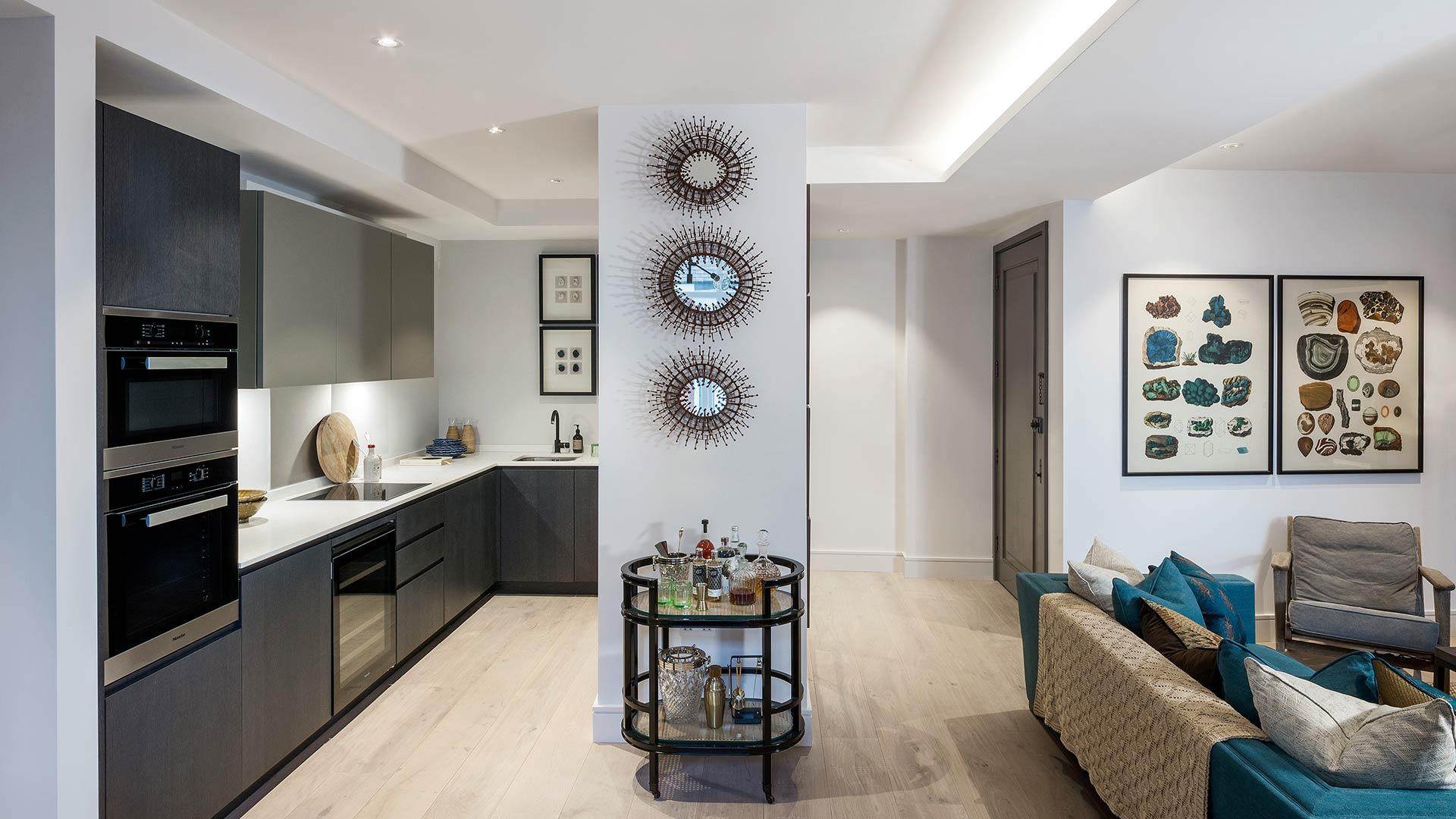 Interior_multiapartment Londra 8