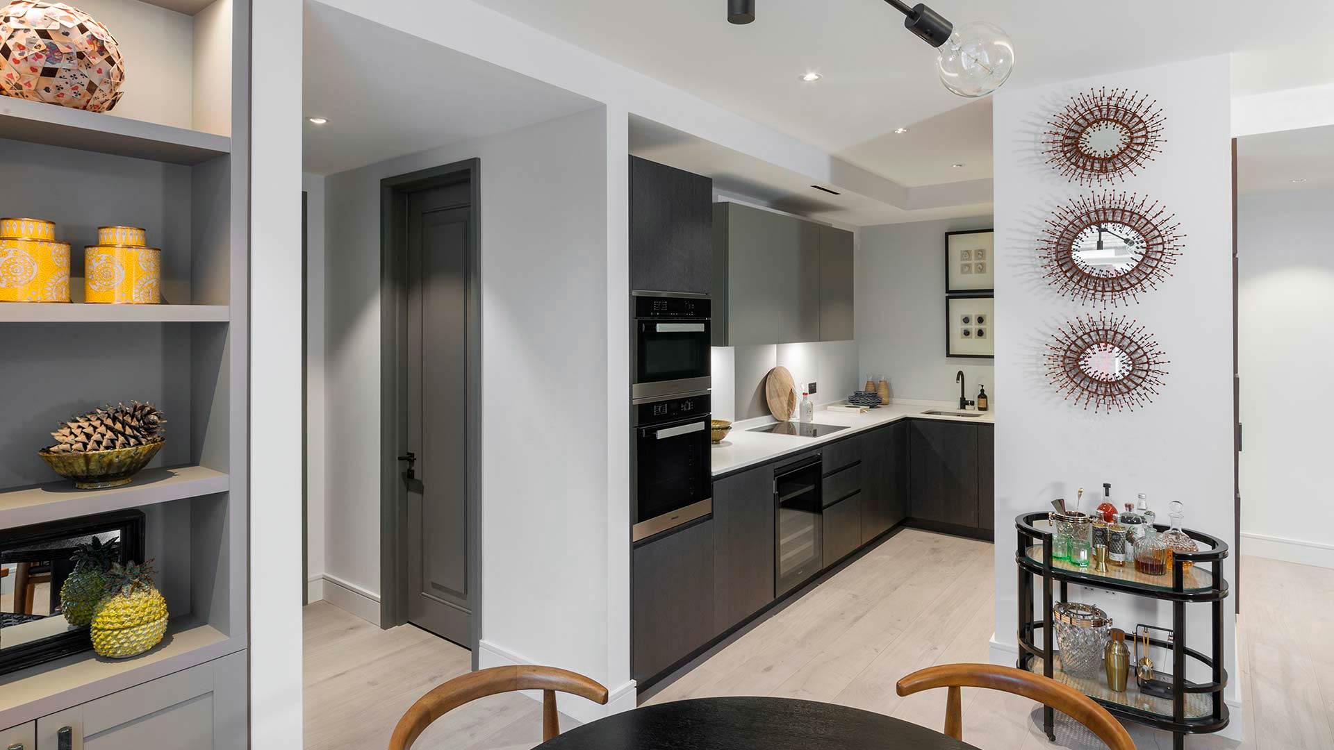 Interior_multiapartment Londra 5